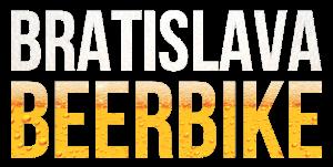 Bratislava Beerbike
