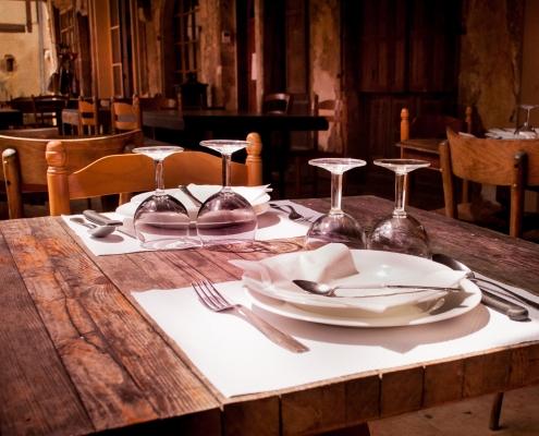 top restaurants in bratislava
